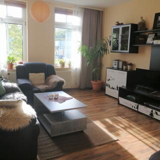 Fewo HARZgeNUSS, Apartment 1. Obergeschoss - Wernigerode