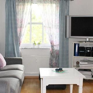 Appartementvermittlung mehr als Meer - Objekt 61 - - Niendorf