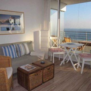 Appartementvermittlung mehr als Meer - Objekt 29 - - Timmendorfer Strand