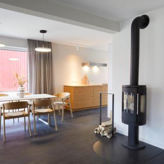 Bades Huk Haus 10 Wohnung 37 - EG - Hohen Wieschendorf