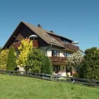 Haus Dörthe, Fewo Weidenröschen - Altenau