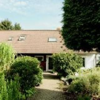Haus Agricola - Ferienwohnung I - Altenau