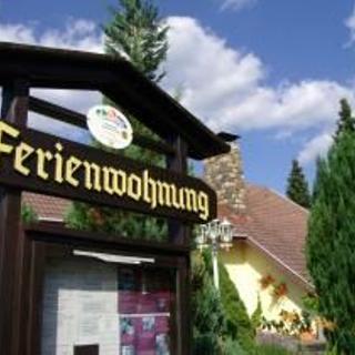 Haus Bierwisch, Whg.2 Lavendel - Altenau