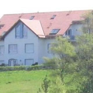 Haus Dreitälerblick, Wohnung 3 Okertal - Altenau