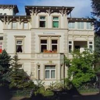 Hermannsburg - Ferienappartement 2 - Bad Harzburg