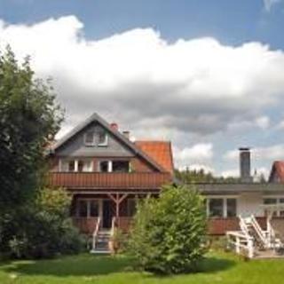 Domizil Tippe, Ferienwohnung im Grünen - Braunlage