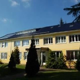 Haus Sonneck, Appartement 4 - St Andreasberg
