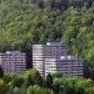 Ferienwohnung 3 Sterne mit Harzblick - Bad Harzburg