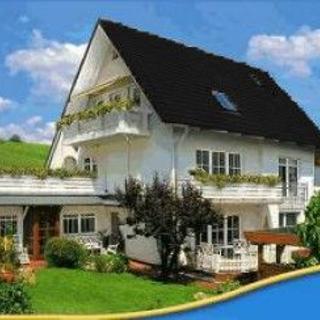 Ferienwohnungen Heikenberg, Whg. 2 - Brockenzauber - Bad Lauterberg