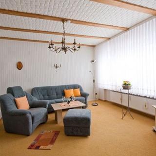 4 Sterne Ferienwohnung Trautmann  BIRKE  - Lautenthal