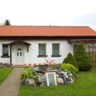 Ferienhaus Seemann, Logis 1 - Ilsenburg