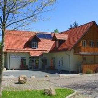 Ferienhaus Wanderlust,für 2 - 10 Personen - Ilsenburg