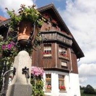 Ferienwohnung Christel, Wohnung 3 Klosterstube - Wernigerode