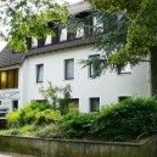 Haus Herfurth,1-Zim.-Appartement - Bad Harzburg