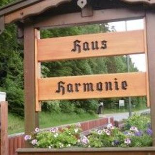 Harmonie II - Altenau