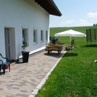 schöne Ferienwohnung im Grünen - ruhige Einzellage - Schmallenberg-Eslohe