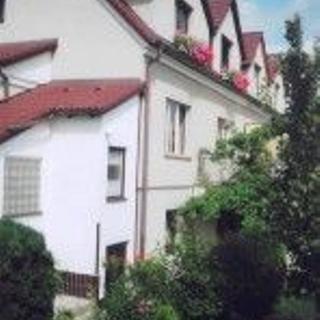 Apartments Milan - Zimmer 2 - Prag