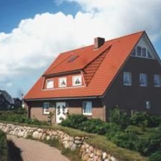 Haus Itüüs, Wohnung 1 - List