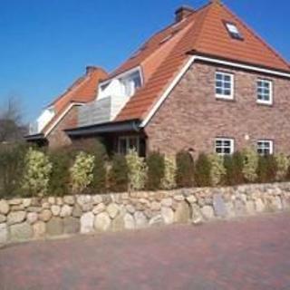 Haus Morsum Appt.3 - Westerland