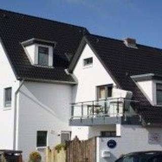 Haus Silvana App.05 - Wenningstedt