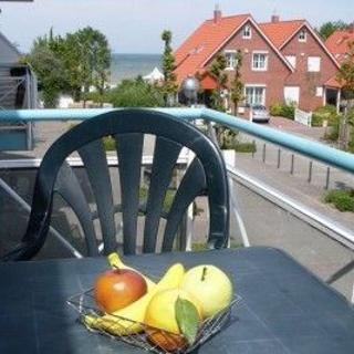 Appartementvermittlung mehr Meer - Objekt 10 - Niendorf