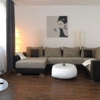 Appartementvermittlung mehr als Meer - Objekt 64 -  - Timmendorfer Strand