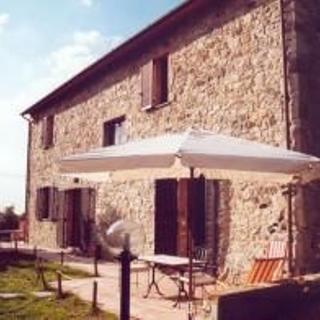 Ferienwohnungen Azienda Montalto - 1 - Campagnatico