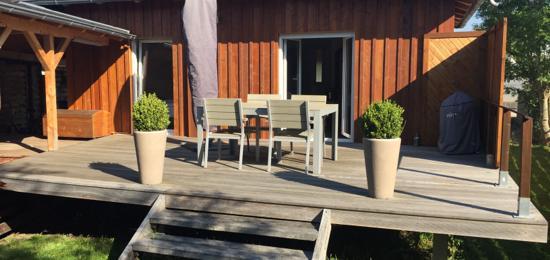 1 Urlaub am See Starnberger See Ferienwohnungen & Ferienhäuser am ...