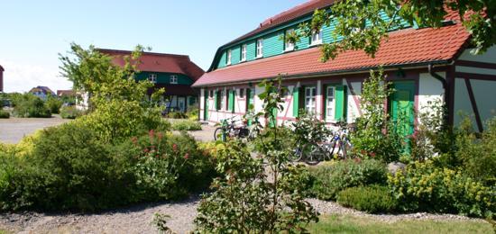 Ferienwohnungen Ferienhauser Mit Whirlpool In Deutschland